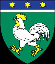 Brno_Kohoutovice_znak_svg