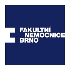 FN Brno_modra_ctverec