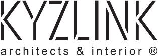 KYZLINK logo