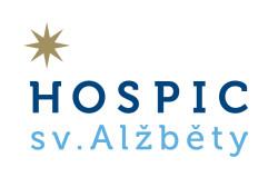 Logo Hospic-300dpi