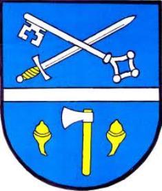 Mokrá-Horákov