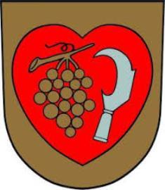 Ostopovice
