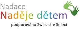 Swiss Life Select nadace