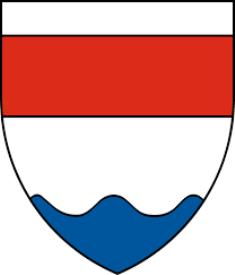 logo Bystrc
