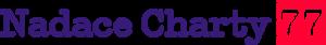 Nadace_charty_77