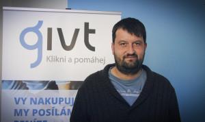Peter Páluš, givt.cz