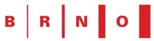 logo_magistrat_mesta_brna